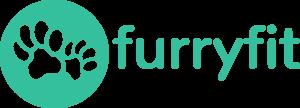 furryfit.de